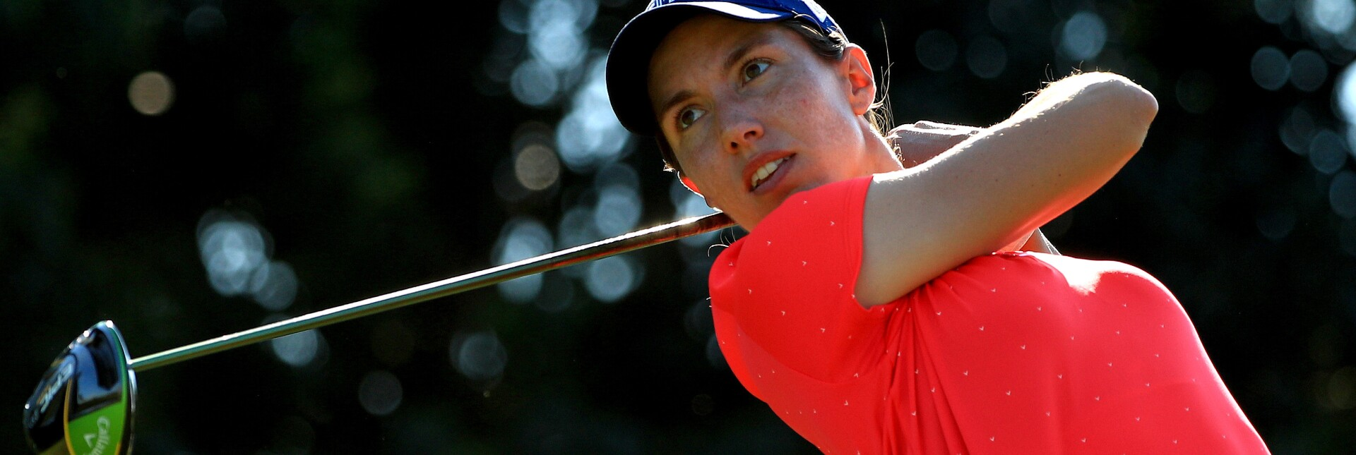 Gainbridge LPGA At Boca Rio - Round Three