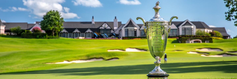 PGA_Trophy_0211.jpg