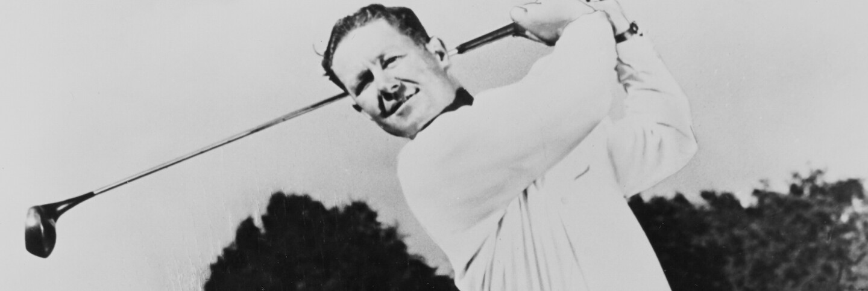 PGA of America Archive