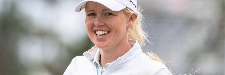2020 ISPS HANDA Women's Australian Open - Day 3