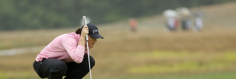 LPGA Drive On Championship - Final Round
