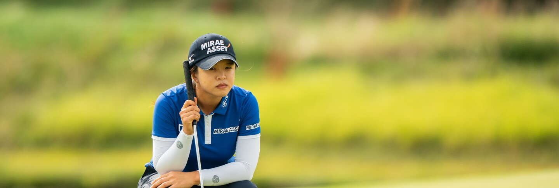 2020 KPMG Women's PGA Championship