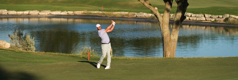 29th PGA Cup