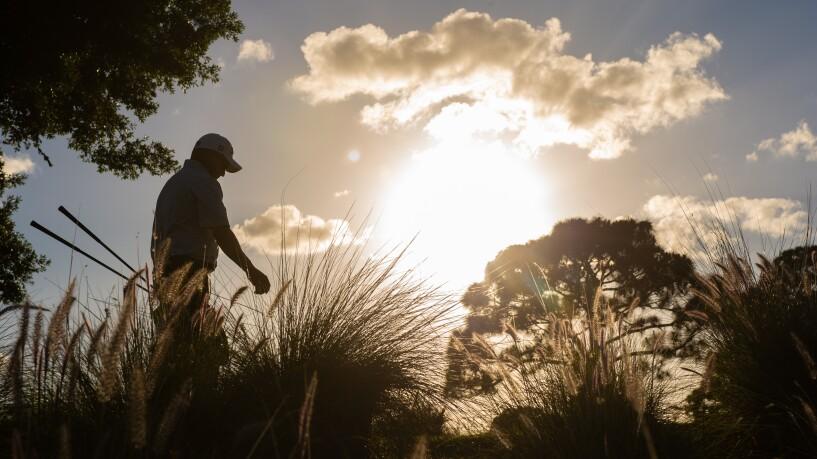 54th PGA Professional Championship