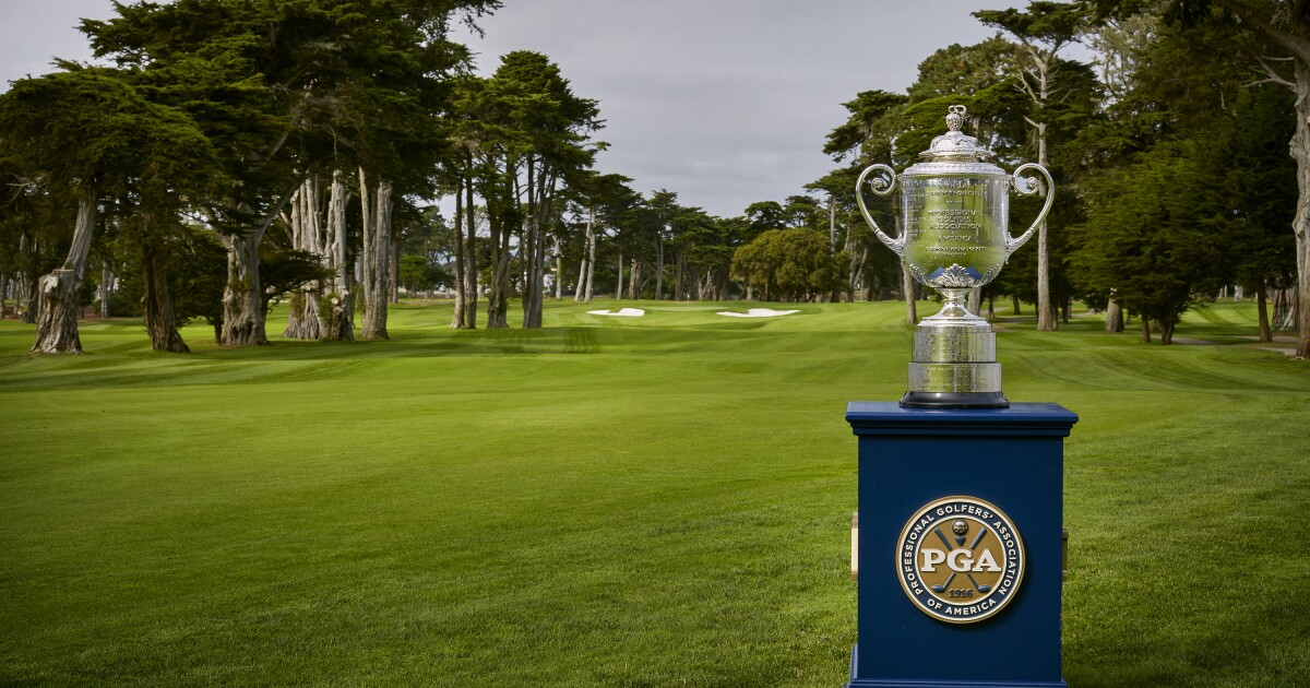 PGA Championship 2020 | The Official Website of the PGA ...