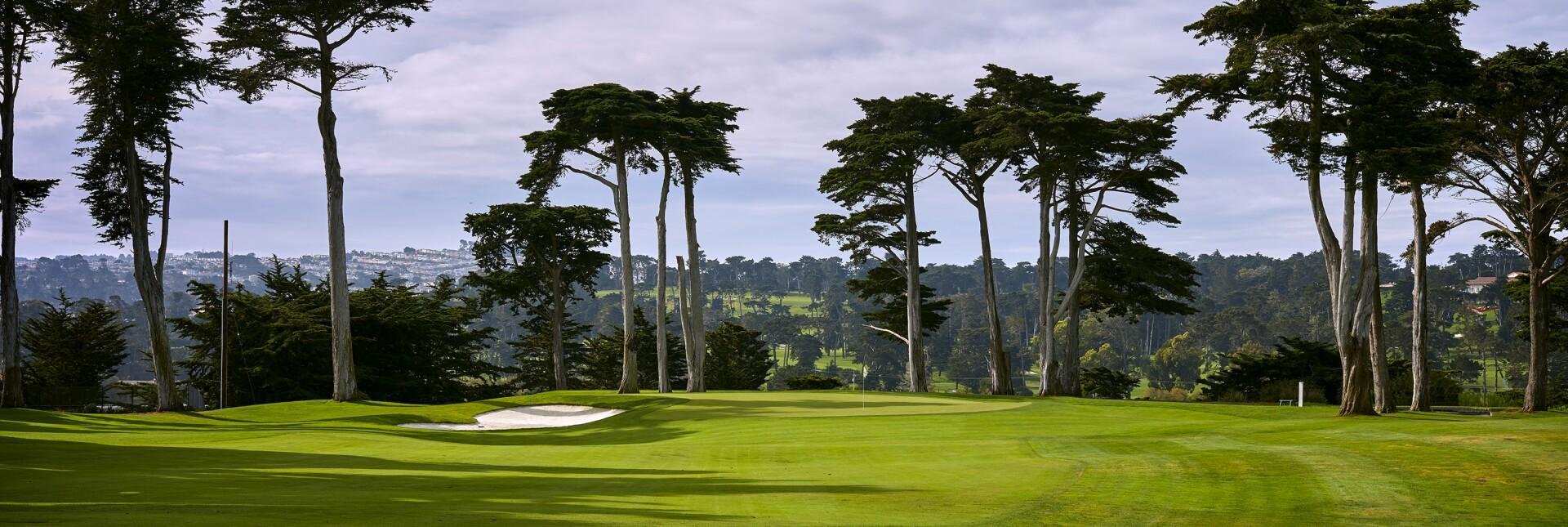 102nd PGA Championship