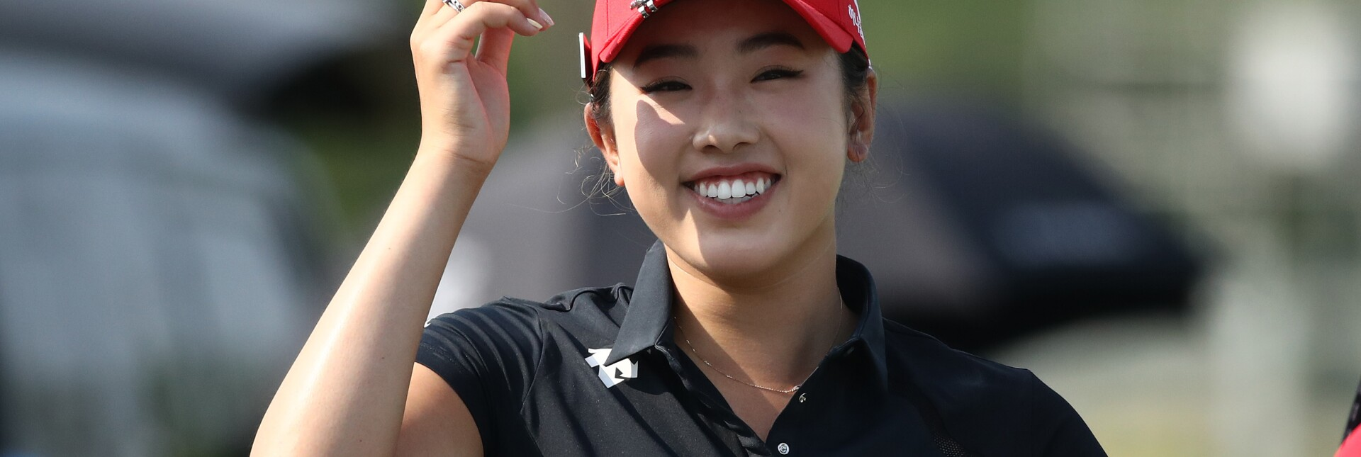 KIA Motors Korea Women's Open - Final Round