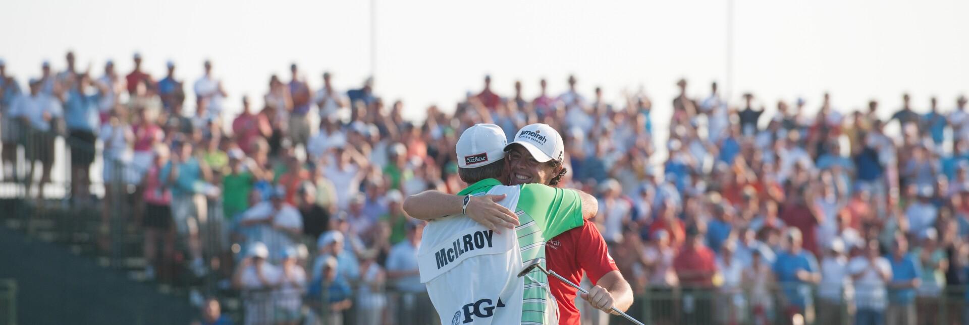 94th PGA Championship