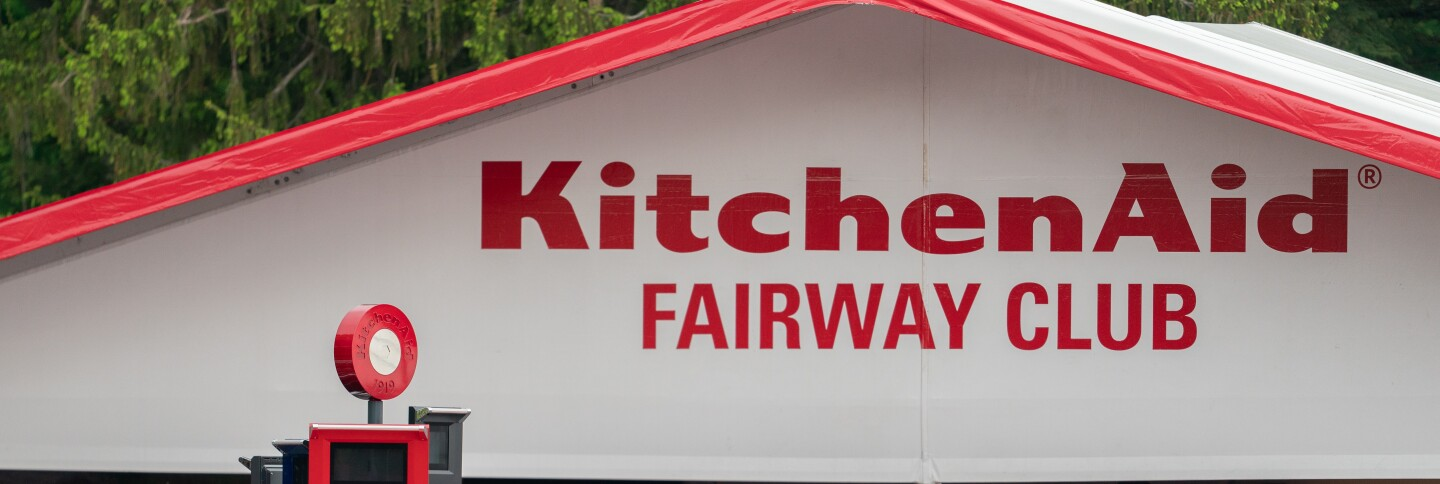 80th KitchenAid Senior PGA Championship