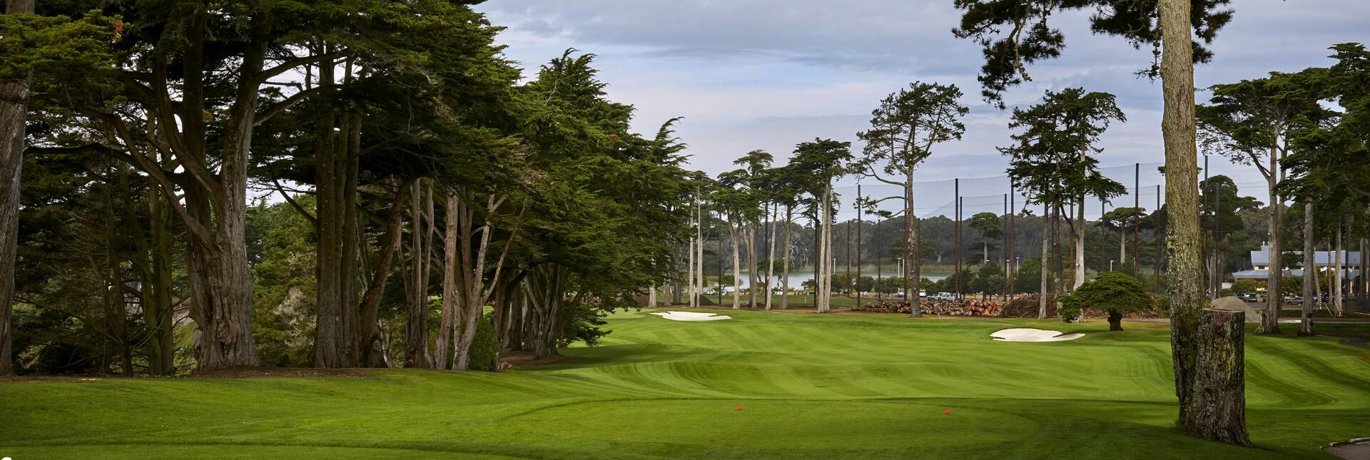 2020 PGA Championship - Previews