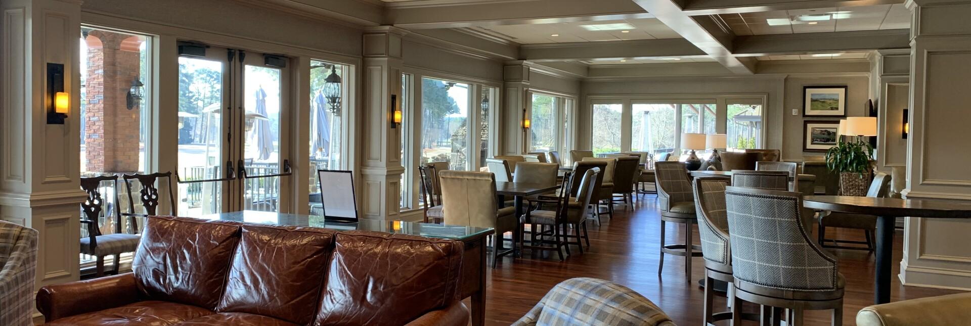 Stirling Club - Interlachen Lounge 1.jpg