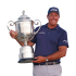 Phil Mickelson Trophy.png